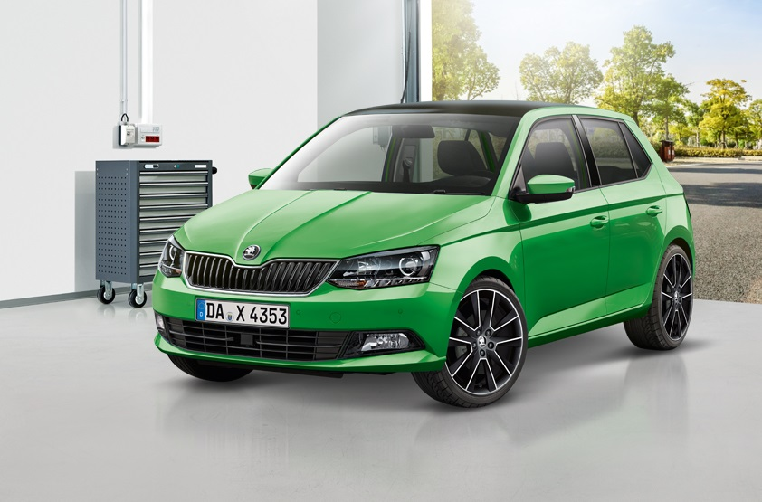 angebotsname skodapartner skoda autohaus berlin. Black Bedroom Furniture Sets. Home Design Ideas
